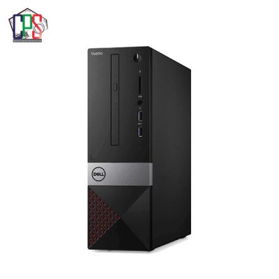 Dell-Vostro-V3471-PC