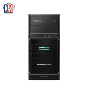 HPE-ProLiant-ML30-Gen10-SERVER