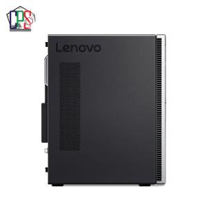 Lenovo-IdeaCentre-IC-510-15ICK Corei3-PC