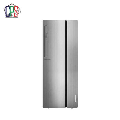 Lenovo-IdeaCentre-IC-510-15ICK Corei5-PC