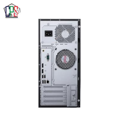 Lenovo-ThinkSystem-ST50-SERVER
