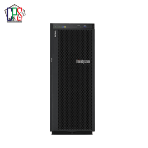 Lenovo-ThinkSystem-ST550-SERVER