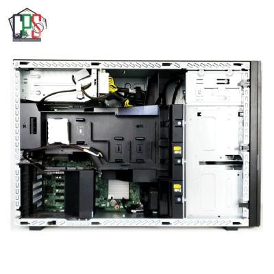 Lenovo-ThinkSystem-ST550-SERVER