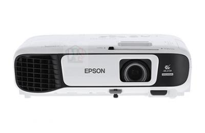 โปรเจคเตอร์ EPSON EB-U42