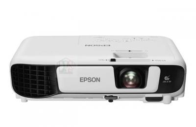 โปรเจคเตอร์ EPSON EB-W41