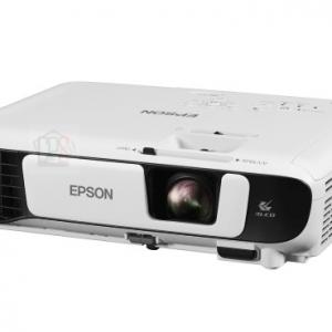 โปรเจคเตอร์ EPSON EB-X41