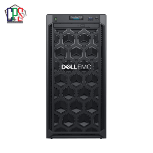 dell-emc-poweredge-t140-server