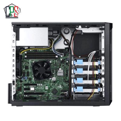 dell-emc-poweredge-t140-server