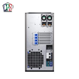dell-emc-poweredge-t340-server-16gb