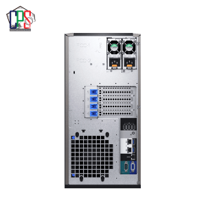 dell-emc-poweredge-t340-server-8gb