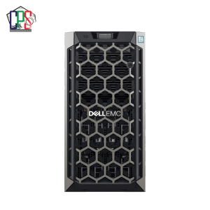 dell-emc-poweredge-t440-server