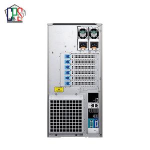 dell-emc-poweredge-t440-server