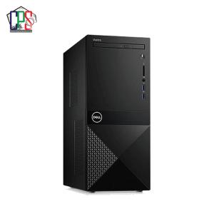 dell-vostro-v3671-Core-i3-PC
