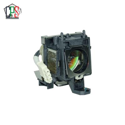 หลอดภาพ-โปรเจคเตอร์-Benq-MP770