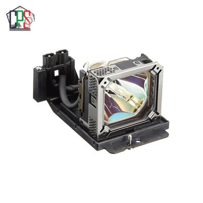 หลอดภาพ โปรเจคเตอร์ Canon SX50