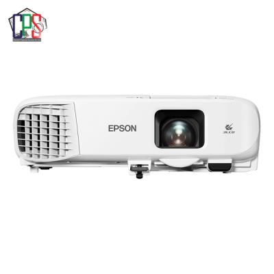 โปรเจคเตอร์ Epson EB-2247U