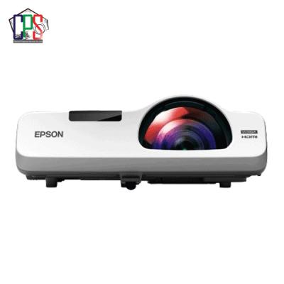 โปรเจคเตอร์ Epson EB-535W