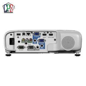 โปรเจคเตอร์ Epson EB-970