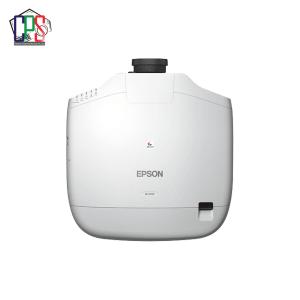 โปรเจคเตอร์ Epson EB-G7100