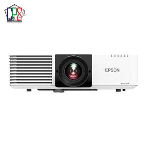 โปรเจคเตอร์ Epson EB-L610U