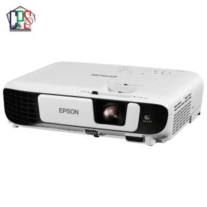 โปรเจคเตอร์ Epson EB-S41