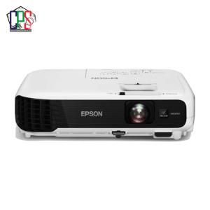 โปรเจคเตอร์ Epson EB-X31