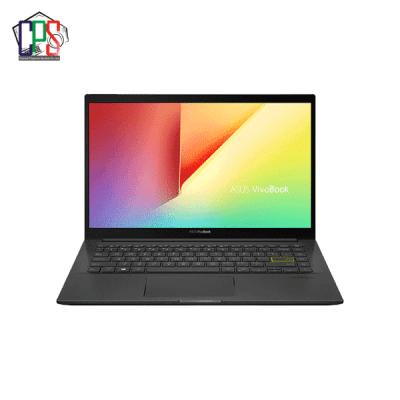ASUS S413FA-EB630T Core i3 Notebook