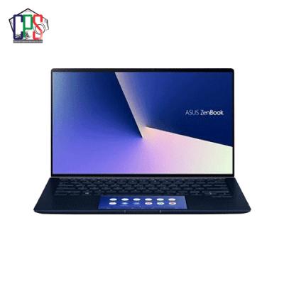 ASUS Zenbook UX334FLC-A4086T Core i7 Notebook