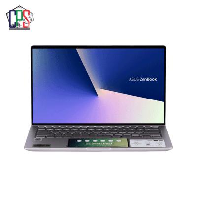 ASUS Zenbook UX434FAC-A6116T Core i5 Notebook