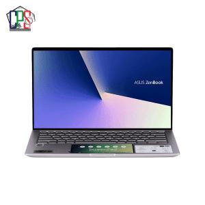 ASUS Zenbook UX434FLC-A6213T Core i7 Notebook