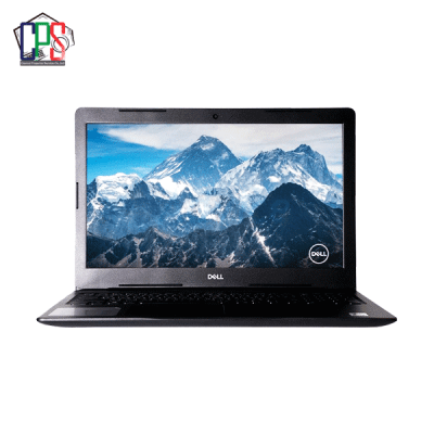 Dell Inspiron 3593 Core i3 -Notebook_1