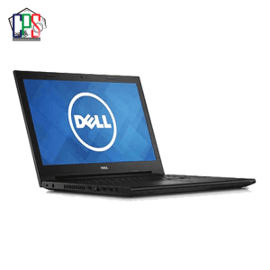 Dell Inspiron 3593 Core i3 -Notebook_F