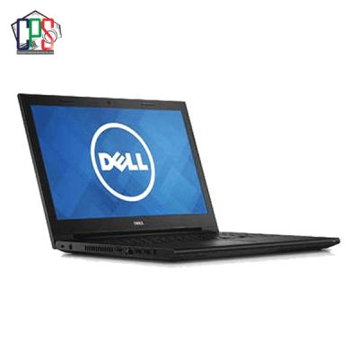 Dell Inspiron 3593 Core i3 -Notebook_F