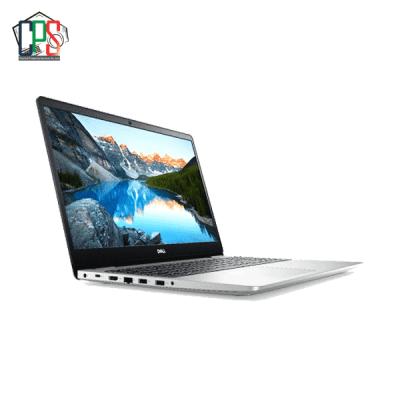 Dell Inspiron 5593 Core i7 - Notebook_F