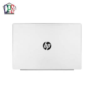 HP-Pavilion-15-cs3016TX-Core-i5-Notebook_2