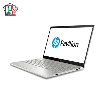 HP-Pavilion-15-cs3016TX-Core-i5-Notebook_F