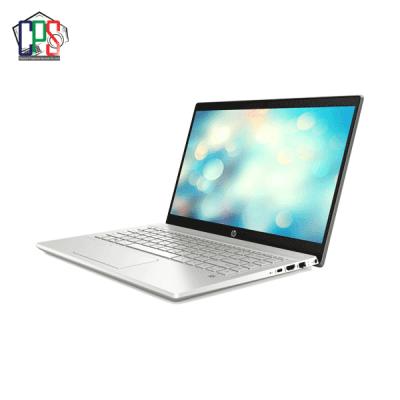 HP-Pavilion-15s-fq1002TU-Core-i7-Notebook
