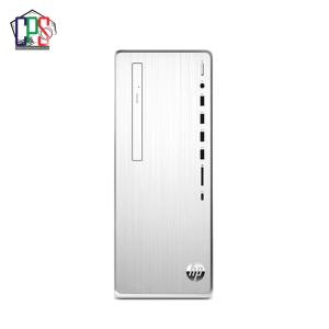 HP Pavilion TP01-0108d Core i5 PC_1