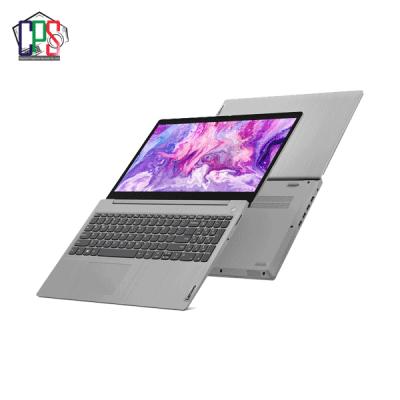 Lenovo IdeaPad 3 15IIL0 Core i3 Notebook