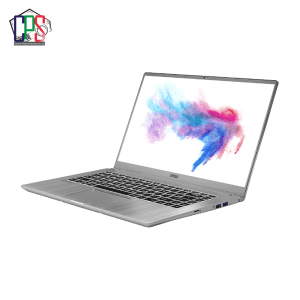 MSI Modern 15 A10RAS-249 Core i5 Notebook