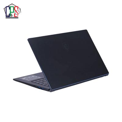 MSI Prestige 15 A10SC-016 Core i7 Notebook
