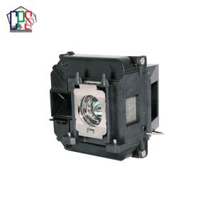 หลอดภาพ โปรเจคเตอร์ Epson EB-915W