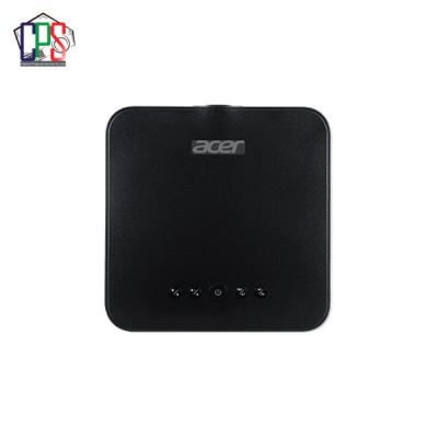 โปรเจคเตอร์ Acer B250I
