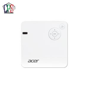 โปรเจคเตอร์ Acer C202i