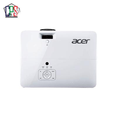 โปรเจคเตอร์ Acer H7850