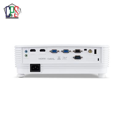 โปรเจคเตอร์ Acer P1350WB