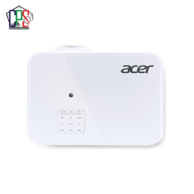 โปรเจคเตอร์ Acer P5330W