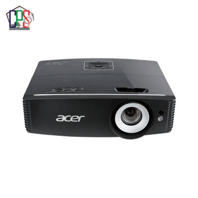 โปรเจคเตอร์ Acer P6200S