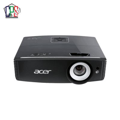 โปรเจคเตอร์ Acer P6600